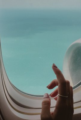 Stress-Free Flight: All Tips You'll Ever Need